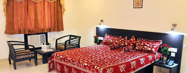 Budget Hotels in India