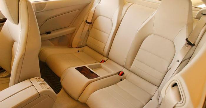 Mercedes Benz E-Class Rental India,Budget Car Rental India,Rent a ...
